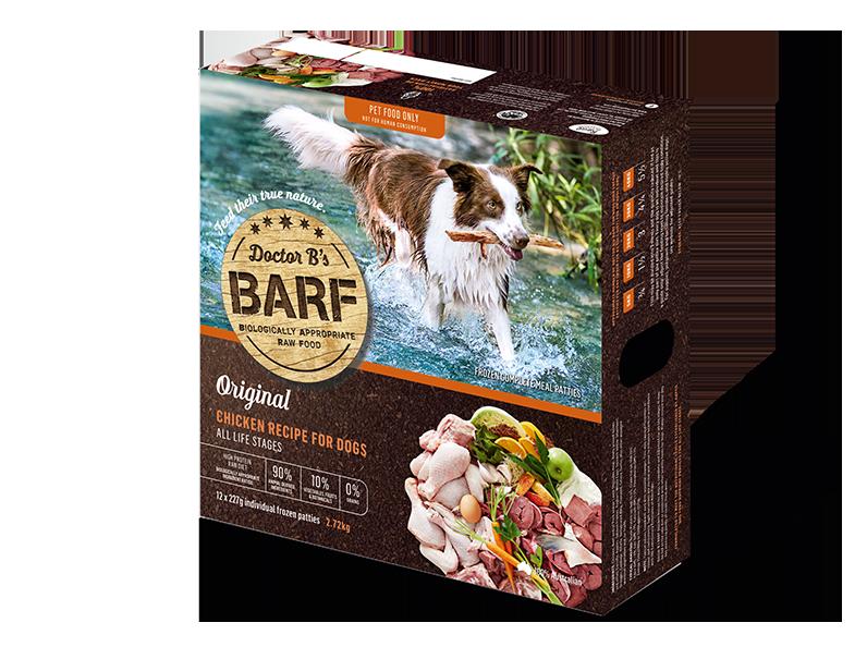 Dog Food For Dogs With Pancreatitis Australia